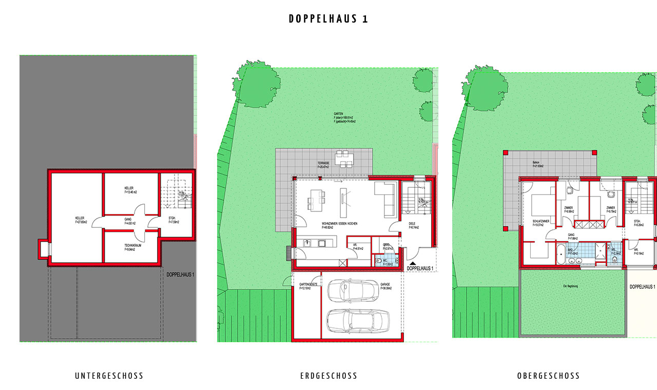 doppelhaus-1