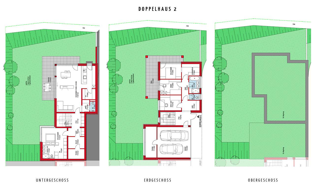 doppelhaus-2
